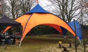 Partydome